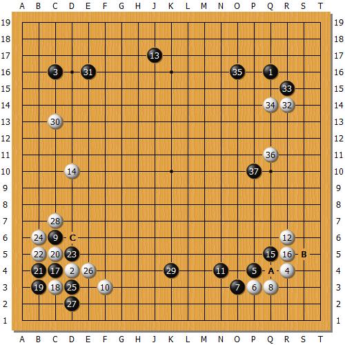 Chou_File03_001.png
