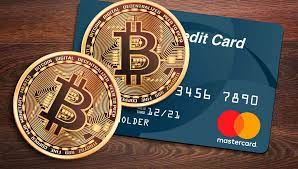 Visa сashback in Bitcoins and other strategic crypto plans news