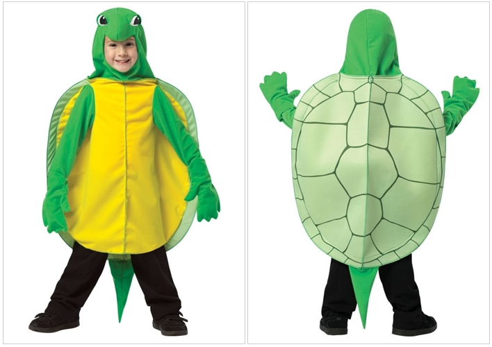 boys turtle.png