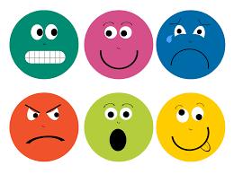 Image result for emotions
