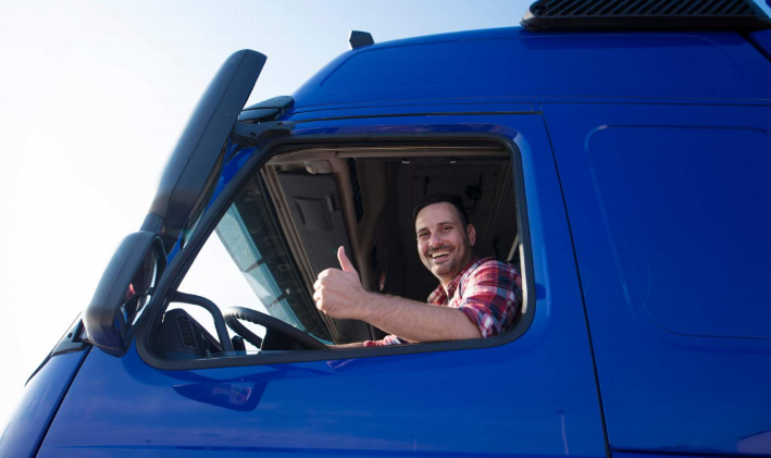why businesses need a delivery partner | driver efficiency | Tookan