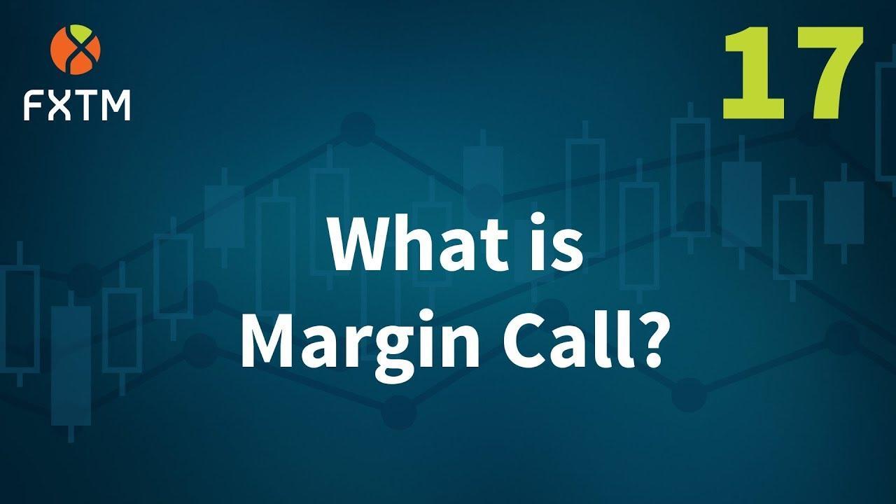 Cách phòng tránh margin call là gì?