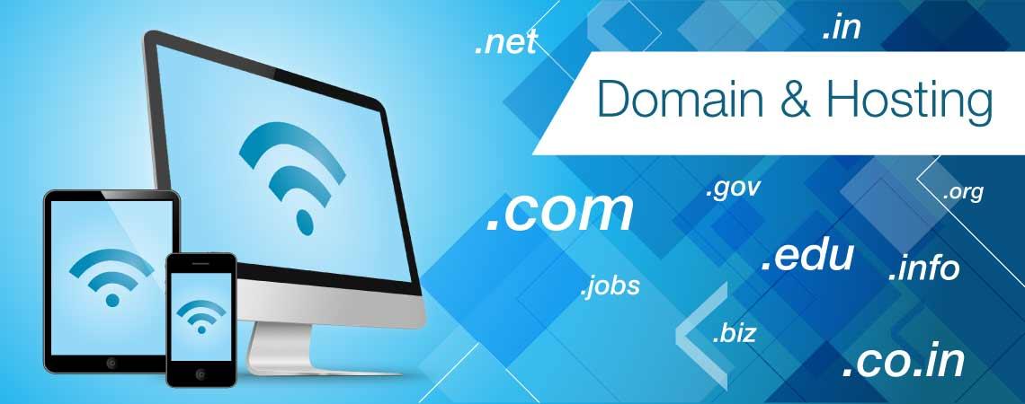 domain-hosting (1).jpg