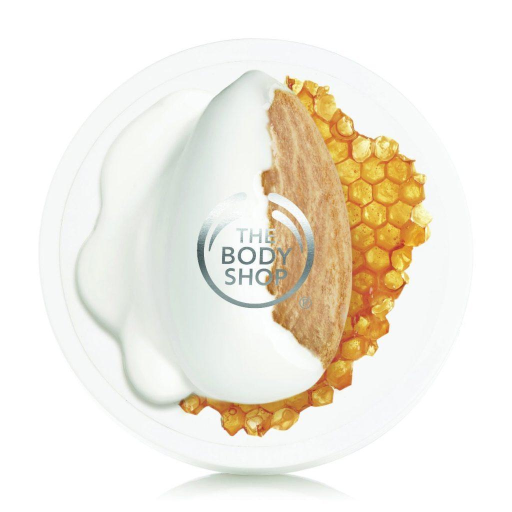 Almond Milk & Honey Body Butter (ULTA)