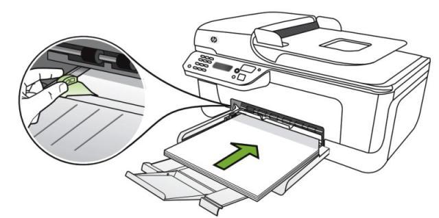 Hướng dẫn tự lắp đặt máy in đơn giản21