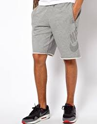 Image result for nike sweats shorts