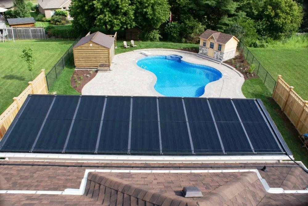 C:\Users\Luckyglog\Downloads\Best-Solar-Pool-Heaters.jpg