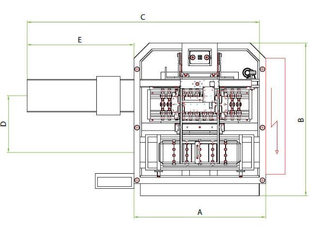 http://mondo-scaglione.com/download/Image/inca01-schema.jpg