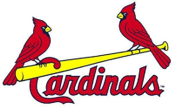 logo cardenales de san luis.jpg