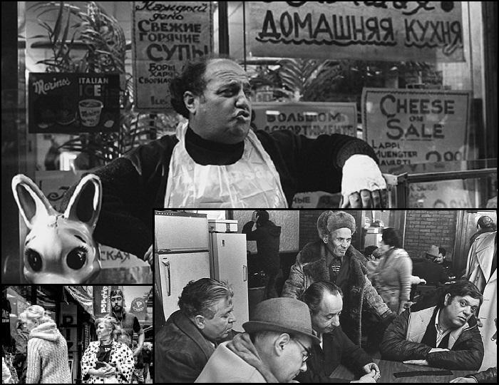 Порно 1970 1971г