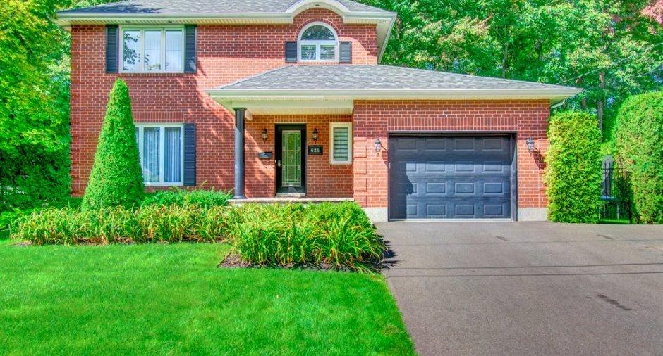 Les 10 meilleurs agents immobiliers à Drummondville et au Centre-du-Québec