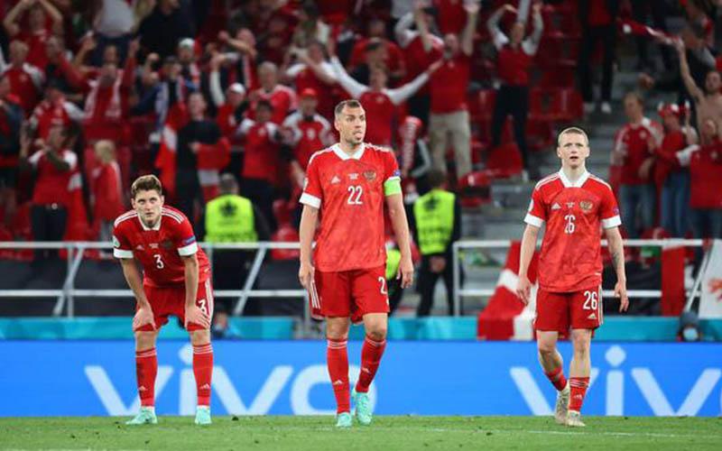 Soi kèo bóng đá Síp vs Nga ngày 04/09/2021 2