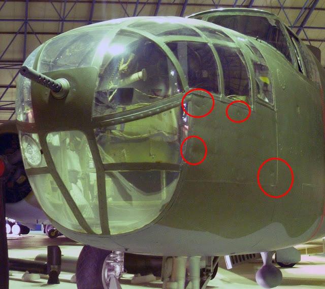 B-25%20Hendon%20scratch-details.jpg