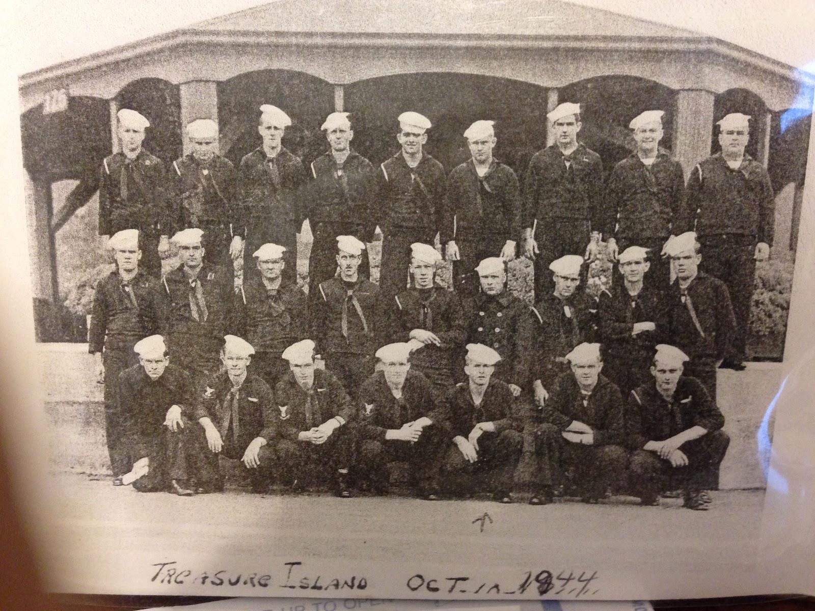 Lee Bergmeier Treasure Island Oct 1944.jpg