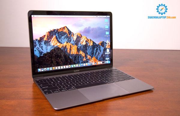 laptop-macbook-1
