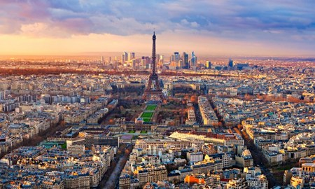paris day.jpg