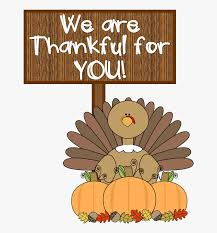Free Thanksgiving Clip Art, Download Free Clip Art, Free Clip Art on Clipart  Library