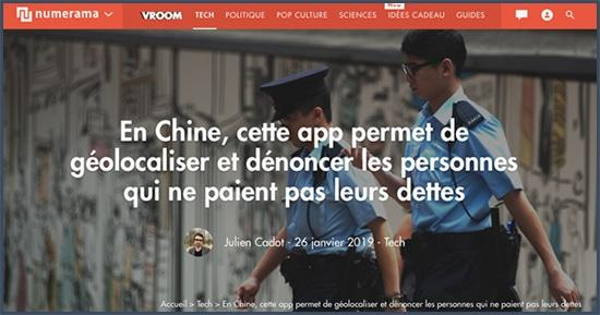 https://la-chronique-agora.com/wp-content/uploads/2019/03/190304-lca-chine.jpg