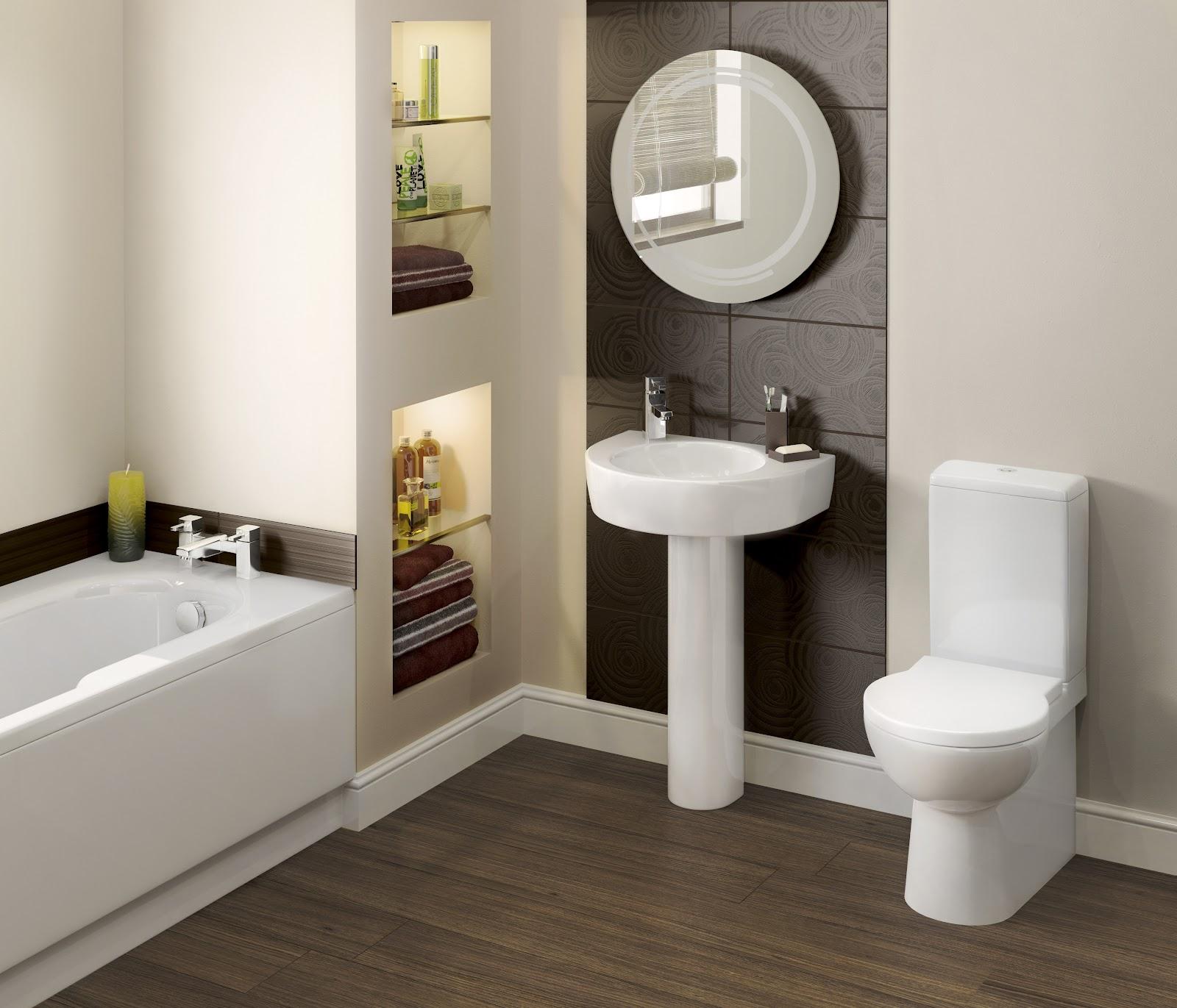 Thyme-Bathroom-RGB.jpg