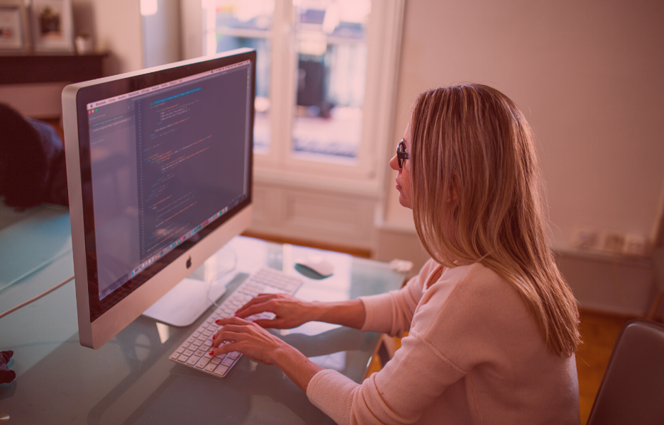 What Is a Web Developer?