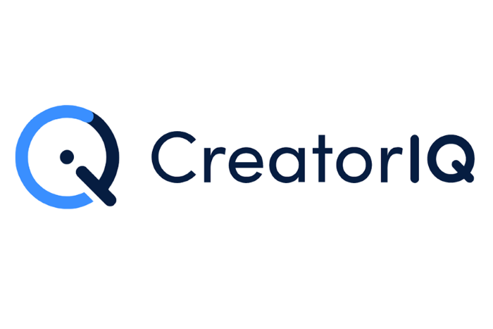 YouTube Measurement Program (YTMP) Partners - CreatorIQ