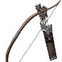 D:\perforce\raw_depot\_data\textures\ui\item\weapon\wp_40101_nomip_d_a.png