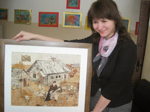 иркутское музыкальное училище искусств: