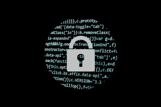 Mẹo bảo mật WordPress hàng đầu khỏi tấn công DDoS - Ảnh 2.