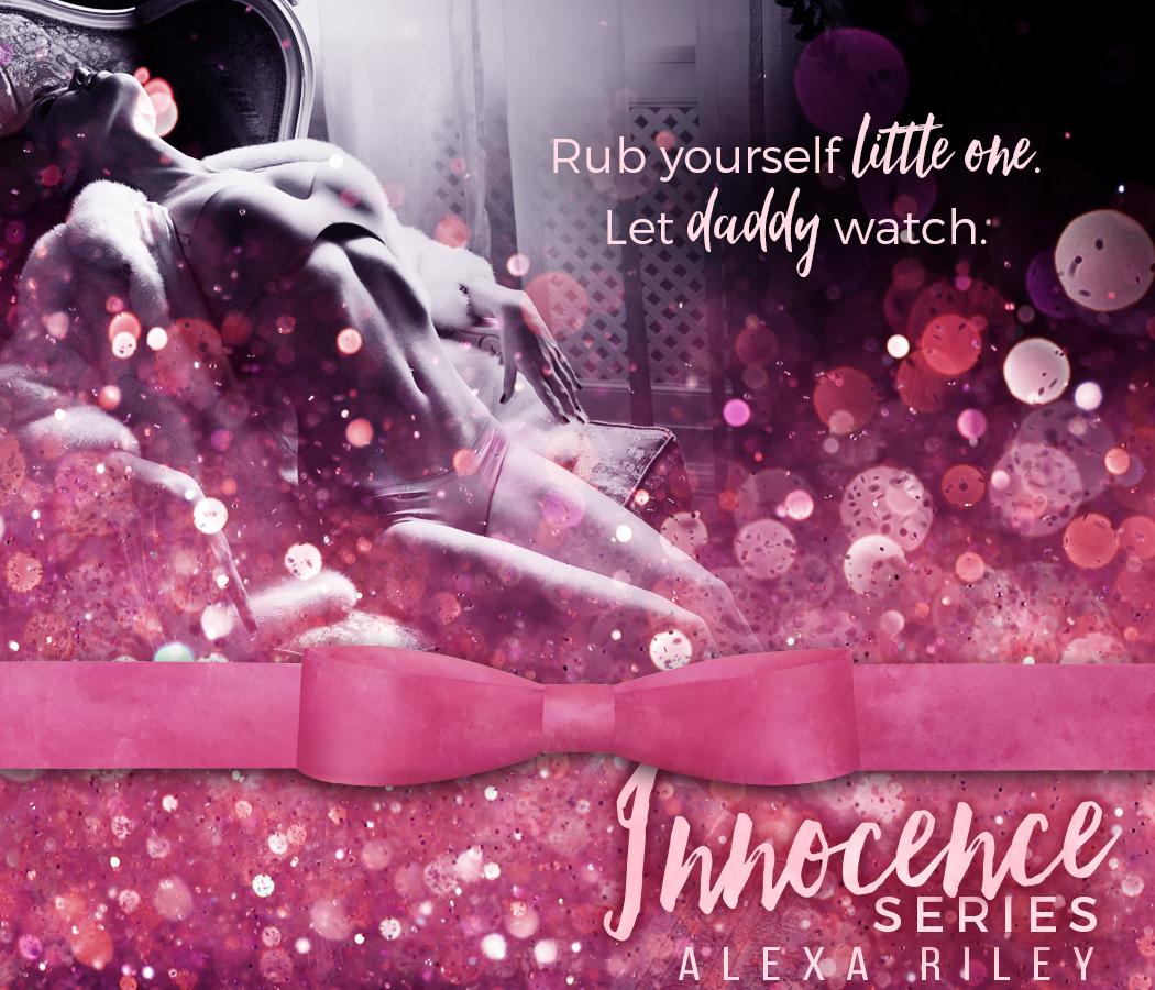 Innocence-Teaser2.jpg