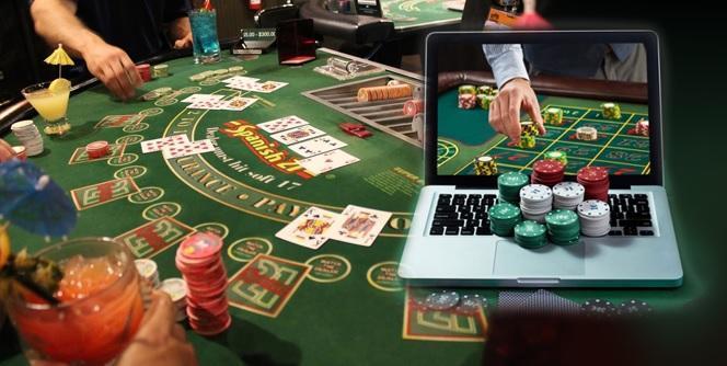 Kinh nghiệm chơi casino trực tuyến tại W88nhanh