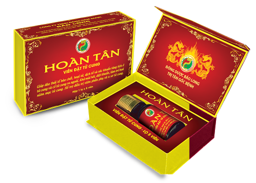 vien-dat-hoan-tan