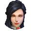 [GE] Cash Shop Update : Lyndon Box (Vanessa)