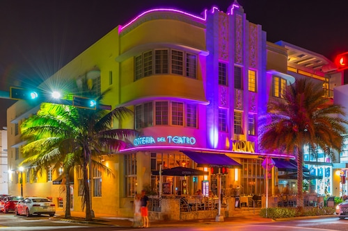 Best Hotel in Florida for Couples