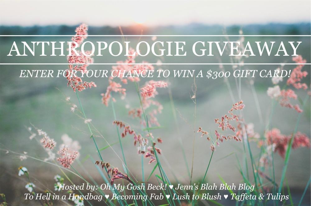 Anthropologie Giveaway Image.jpg