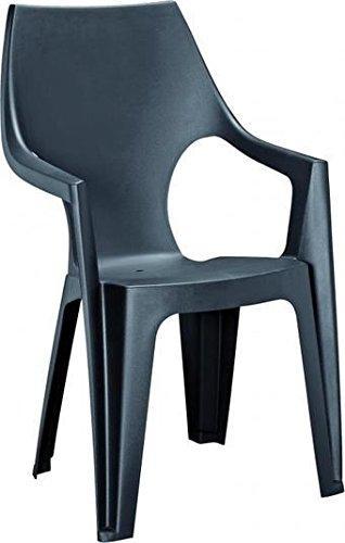 conjunto-muebles-jardin-teca-sillas-plegables-mesa-hexagonal_9880-21 (1).jpg