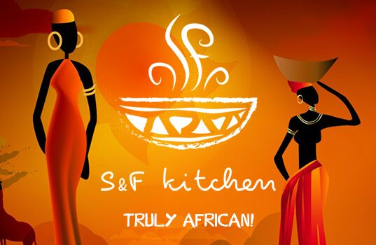 S&F Kitchen.jpeg