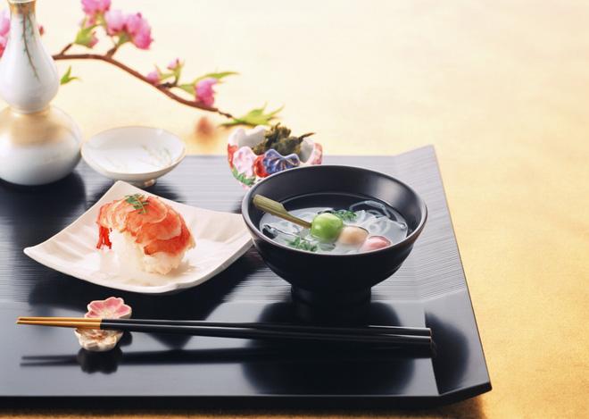 8 bí quyết giúp người Nhật sống thọ nhất thế giới: Ai áp dụng được, người đó sẽ khỏe mạnh - Ảnh 2.