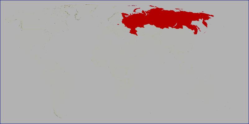 Изображение:LocationRussia.svg
