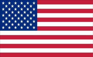 http://1.bp.blogspot.com/_h5R9jJtbQUU/S7ItZDhkRiI/AAAAAAAAAA0/vvqQfCIV2b0/s1600/Estados_Unidos_America.jpg