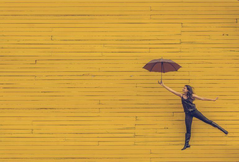 contrastes na fotografia - conceito + cores