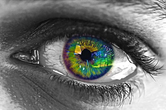 eye-1559497_640.jpg