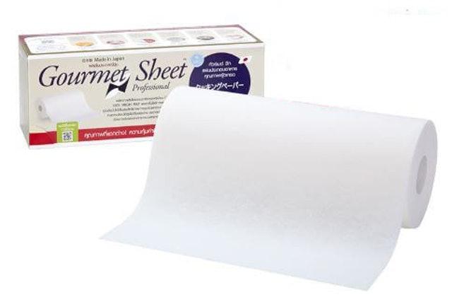 5 กระดาษอเนกประสงค์ คุณภาพดีสำหรับใช้กับงานครัว !3
