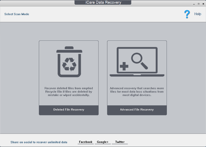 100% Free] Data Recovery Software Full Version Download Windows 10