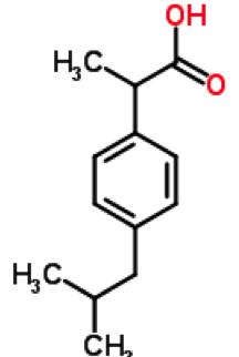 ibuprofen.png
