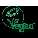 Zertifiziert Vegan