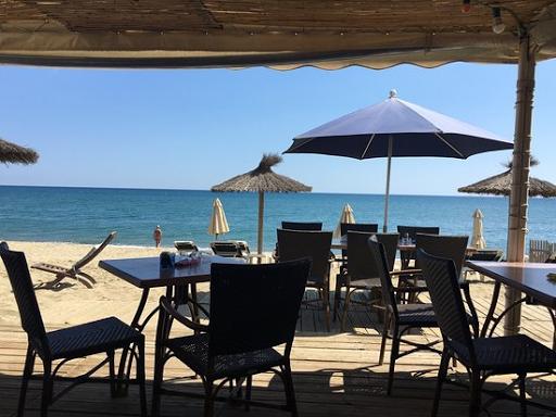 Le Guide COMPLET des paillotes et restaurant de bord de mer 147 - MontpelYeah Magazine