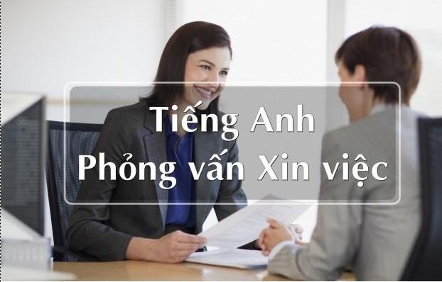 tieng-anh-trong-phong-van-xin-viec-tai-Apax-Leader