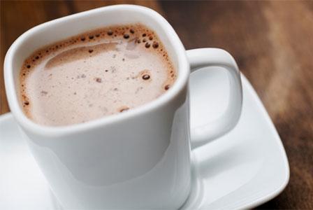 guilt-free-hot-chocolate.jpg