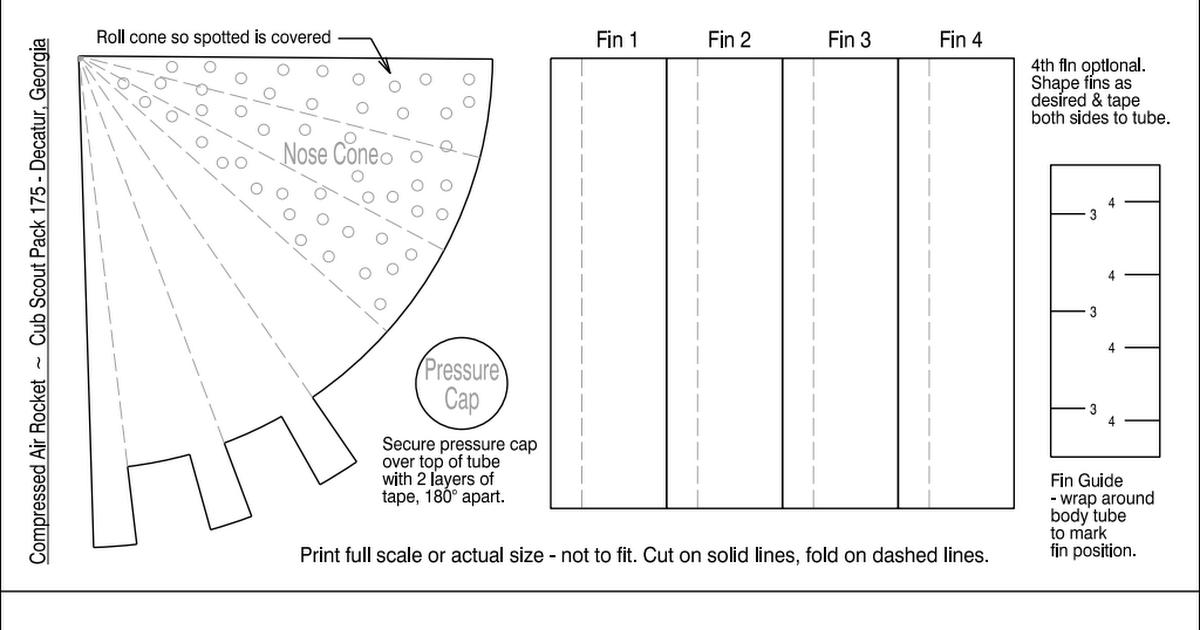 Compressed Air Rocket Template 8.5x11.pdf - Google Drive