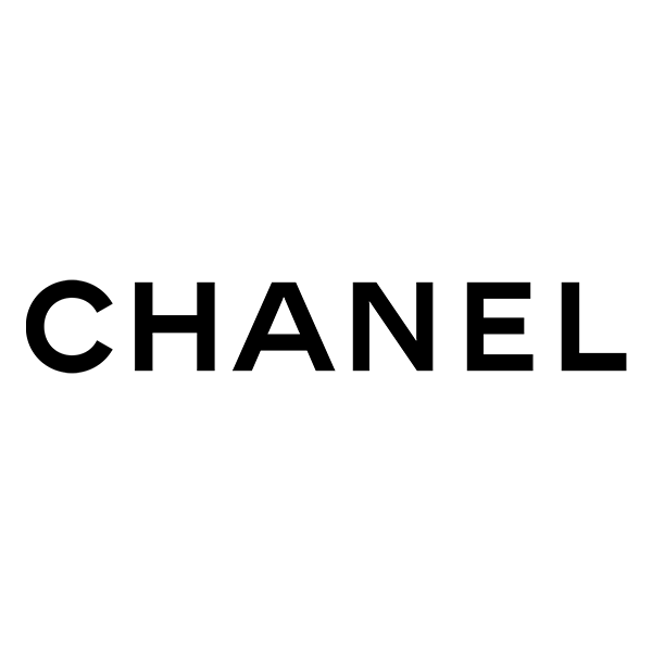 chanel-official-logo